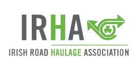 IRHA - Irish Road Haulage Association