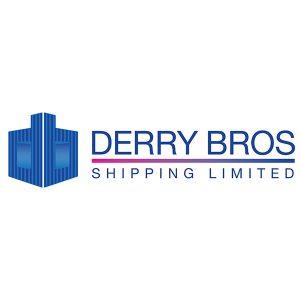 Derry Bros Shipping Ltd