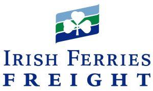 Irish Ferries Freight