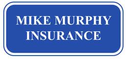 Mike Murphy Insurance