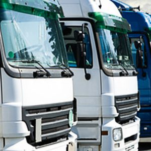 IRHA Welcome Support for Road Haulage Sector in Government Budget – 13th of October 2015