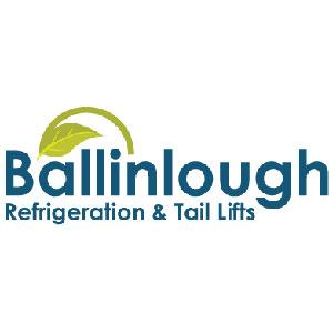 Ballinlough