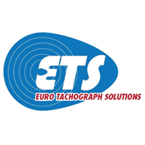 Euro Tachograph Solutions