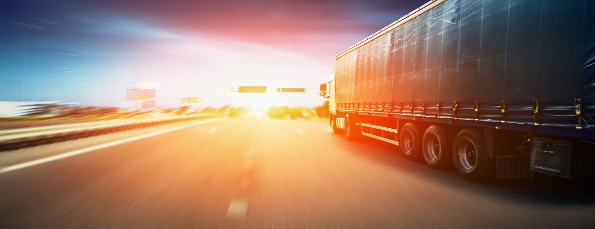IRHA Calls for Urgent Meeting with Transport Minister to Discuss Loss of Productivity Within Haulage Sector – 6th of July 2016