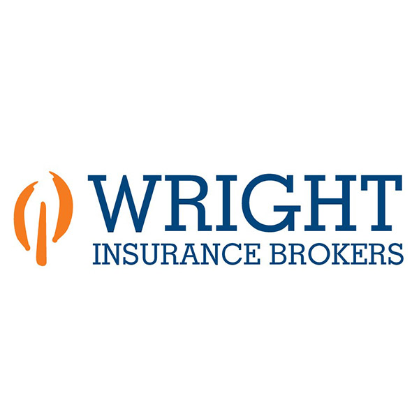 Wright Insurance Brokers