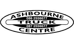 Ashbourne Truck Centre