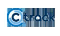 C Track