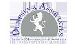 Dempsey & Associates