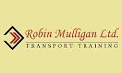 Robin Mulligan