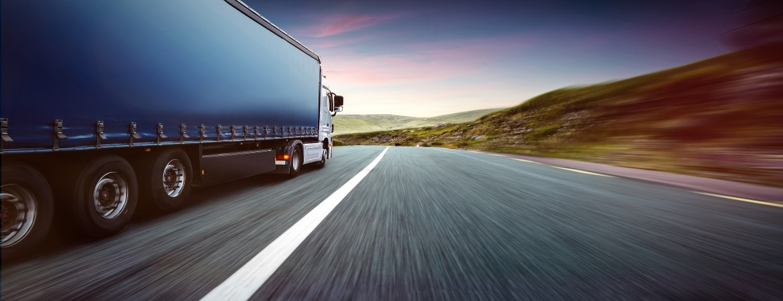 Maximum vehicle weight to change on July 1st – 1st of July 2016
