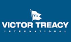 Victor Treacy