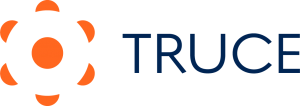 TRUCE Software