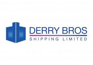 Derry Bros