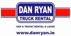Dan Ryan Truck Rental