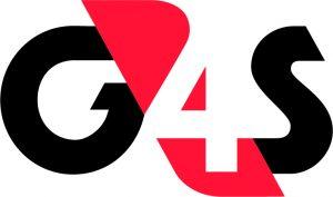 G4S Monitoring