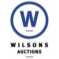 Wilsons Auction